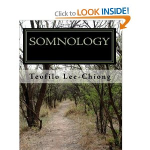 Lee-Chiong's  Somnology