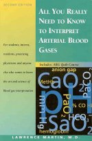 Blood Gas Book