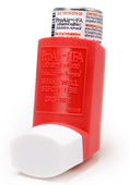 Asthma 10 Common Errors In Management